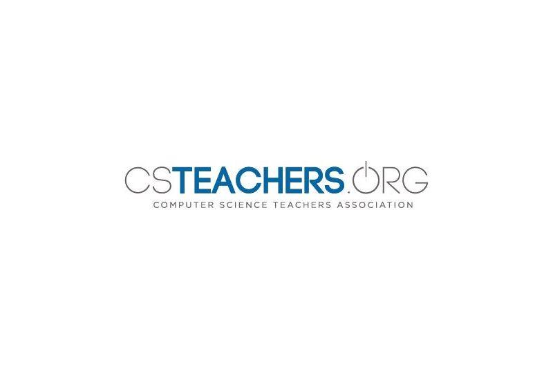 Education Extension Program   St  Catherine University
